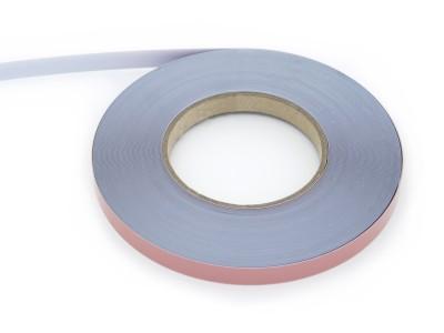 Stahlband 12 x 0,3 mm selbstklebend